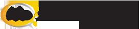ModersmålCenter Logotyp